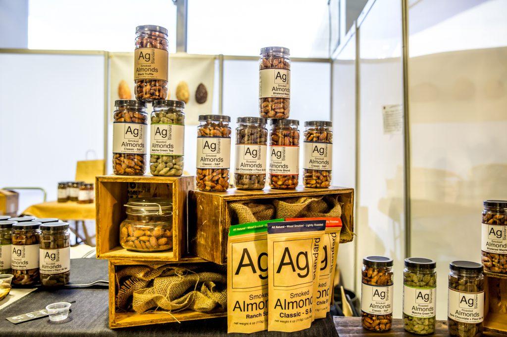 Artisanal-LA_AG-Almond