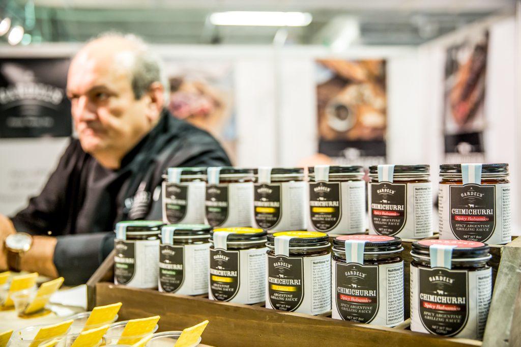 Artisanal-LA_Gardels-Chimichurri-Sauce