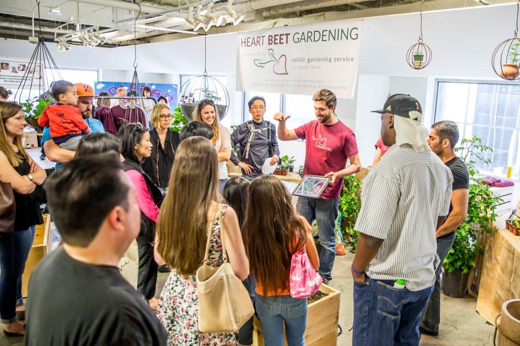 Artisanal-LA_Heat-Beets-Gardening
