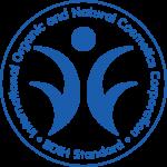 BDIH_logo
