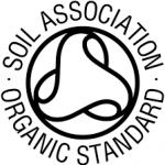 SoilAssociation_logo