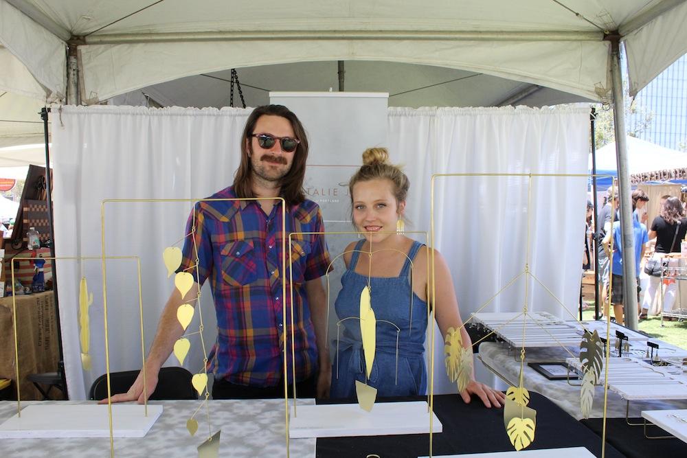 Natalie Joy Jewelry http://www.nataliejoyjewelry.com/